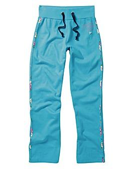 Joe Browns Pants 31IN