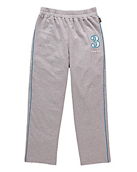 Raging Bull Jogger Gen (7-13 years)