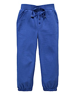 KD MINI Boys Jogging Bottoms (2-7 yrs)