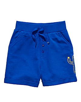 KD MINI Boys Shorts (2-7 yrs)