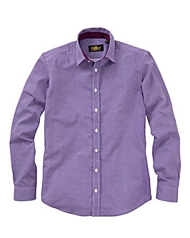 Mark Westwood Shirt (3-6 yrs)