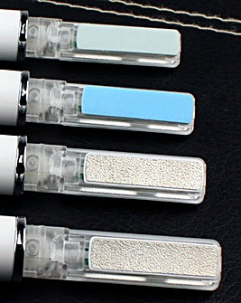 Nail Care Wand Refill Pack