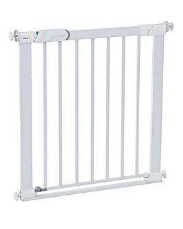 Safety 1st Flat Step Gate