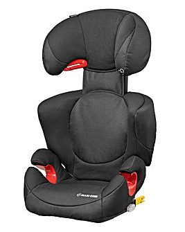 Maxi-Cosi Rodi XP Fix Car Seat