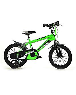 Dinobike 14in R88 Bike
