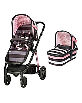 Cosatto Wow Pram & Pushchair