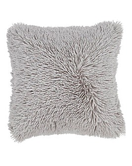 Fluffy Cushion cover