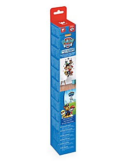 Paw Patrol Large Character