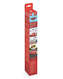 Disney Cars Large Character Sticker