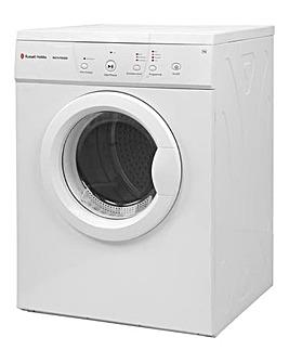 Russell Hobbs 7kg Vented Tumble Dryer