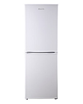 Russell Hobbs 50cm Fridge Freezer White