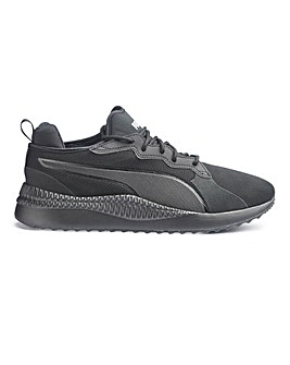 Puma Pacer Next Mens Trainers