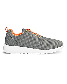 Capsule Active Lightweight Trainers