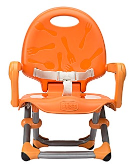 Chicco Pocket Snack Chair