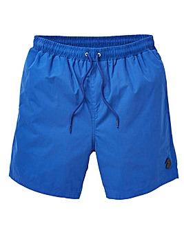Luke Sport Kagy Swim Shorts
