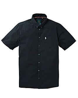 Luke Sport Puengy Shirt Long