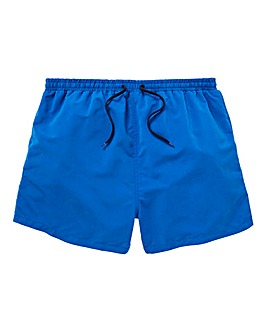 Capsule Swimshorts