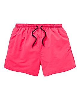 Capsule Swimshorts