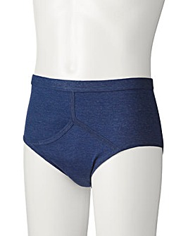 Southbay Pack of 5 Briefs