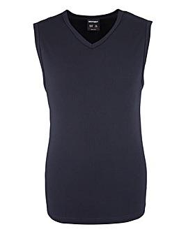 Southbay Soft-Feel Thermal Singlet Vest