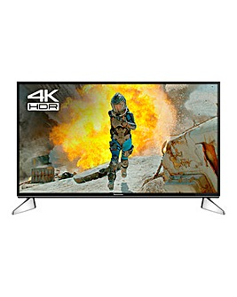 Panasonic 4K Smart Freeview HDR 40 inch
