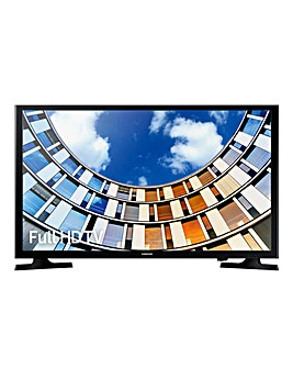 Samsung HD 40 Inch TV