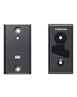 Samsung Mini Wallmount