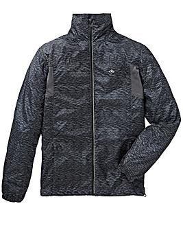 Snowdonia Active Jacket