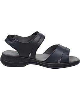 Cher Sandals 5E+ Width