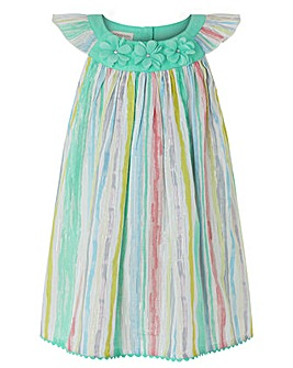 Monsoon Baby Joanie Dress