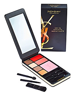 YSL Travel Selection Palette