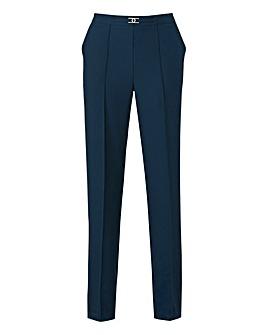 Slimma Pull on Trouser Short