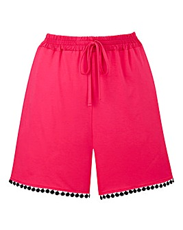 Simply Yours Beach Short