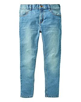 Boys Skinny Jean