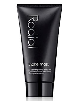 Rodial Snake Mask 50ml
