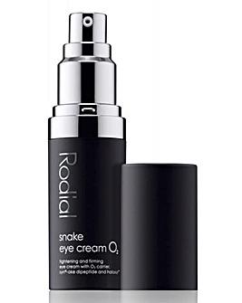 Rodial Glamoxy Snake Eye Cream