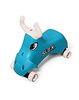 Slex - RodeoBull