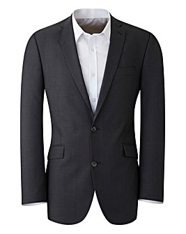 Flintoff By Jacamo Fashion Suit Jacket S