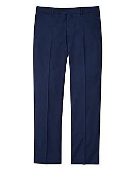 Joe Browns Suit Trousers 29in Leg