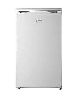 Lowry 50cm Under Counter Freezer