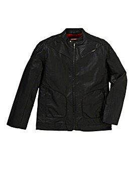 Joe Browns Biker Jacket