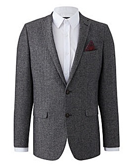 WILLIAMS & BROWN LONDON Suit Jacket Reg