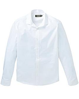 WILLIAMS & BROWN LONDON Formal Shirt R