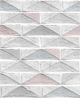 Geo Brick