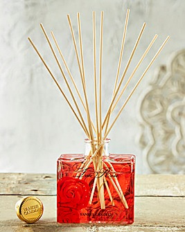 Yankee Candle True Rose Reed Diffuser