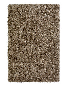 DELUXE GLIMMER RUG