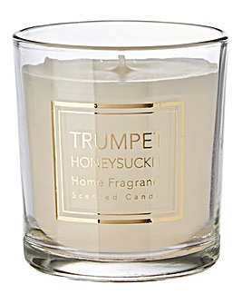 Biarritz Scented Candle