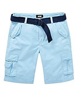 Jacamo Axel Cargo Short