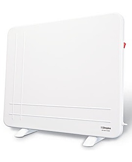 Dimplex 400w Low Energy Panel Heater