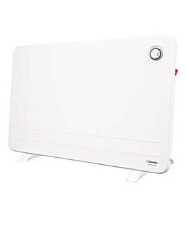 Dimplex 800W Low Energy Panel Heater